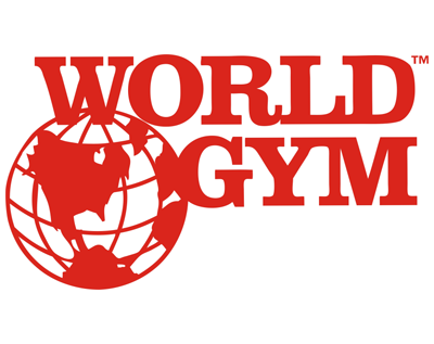 Клуб World Gym, Екатеринбург